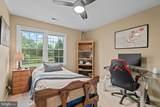 6910 Cedar Crest Drive - Photo 27