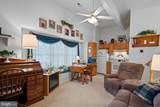 6910 Cedar Crest Drive - Photo 34