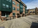 2101 Monroe Street - Photo 15