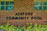 8418 Ashford Boulevard - Photo 53