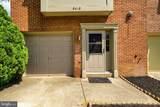 8418 Ashford Boulevard - Photo 7