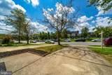 8418 Ashford Boulevard - Photo 9