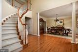 6029 Tinley Mill Drive - Photo 10