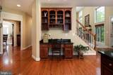 6029 Tinley Mill Drive - Photo 19