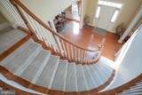 6029 Tinley Mill Drive - Photo 34