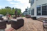 6029 Tinley Mill Drive - Photo 41