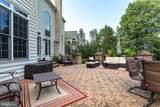 6029 Tinley Mill Drive - Photo 43