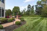 6029 Tinley Mill Drive - Photo 44