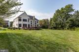 6029 Tinley Mill Drive - Photo 45