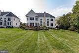 6029 Tinley Mill Drive - Photo 46