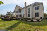 6029 Tinley Mill Drive - Photo 48