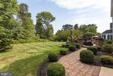 6029 Tinley Mill Drive - Photo 49