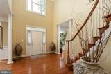 6029 Tinley Mill Drive - Photo 6
