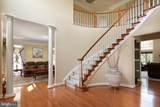 6029 Tinley Mill Drive - Photo 7