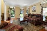 6029 Tinley Mill Drive - Photo 9
