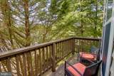 61 Harbour Heights Drive - Photo 37