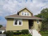 2800 Linwood Avenue - Photo 1
