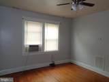2800 Linwood Avenue - Photo 5