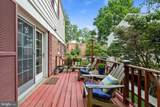6815 Baron Road - Photo 39