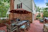 6815 Baron Road - Photo 40
