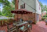 6815 Baron Road - Photo 41