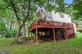 6815 Baron Road - Photo 42