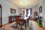 1799 Pen Argyl Road - Photo 11