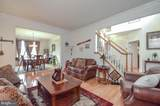 1799 Pen Argyl Road - Photo 13