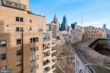 222 Rittenhouse Square - Photo 17