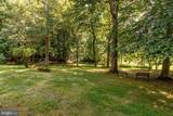 637 River Bend Road - Photo 4