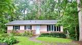 630 Rolling Dale Road - Photo 1