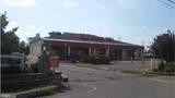 7500 Old Linton Hall Road - Photo 1