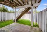 17511 Bristol Terrace - Photo 25