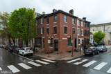 401 17TH Street - Photo 1