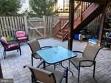 46679 Welton Terrace - Photo 13