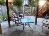 46679 Welton Terrace - Photo 14