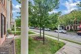 44292 Pawnee Terrace - Photo 2