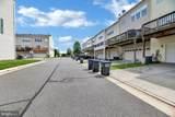 44292 Pawnee Terrace - Photo 34