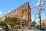 801 Montrose Street - Photo 24