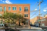 801 Montrose Street - Photo 25