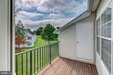 511 Swift Drive - Photo 13