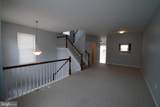 14198 Asher View - Photo 8