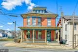 48 Main Street - Photo 3
