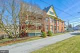 48 Main Street - Photo 6