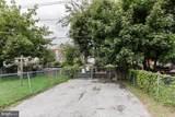 589 Chestnut Street - Photo 47