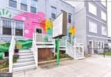 717 Hamilton Street - Photo 53