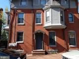 1303 Pennsylvania Avenue - Photo 1