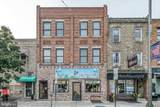 1720 Passyunk Avenue - Photo 1