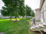 513 Southerness Drive - Photo 14