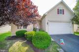 513 Southerness Drive - Photo 5
